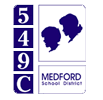 549C Medford School District